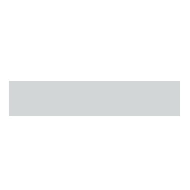 J.E.D