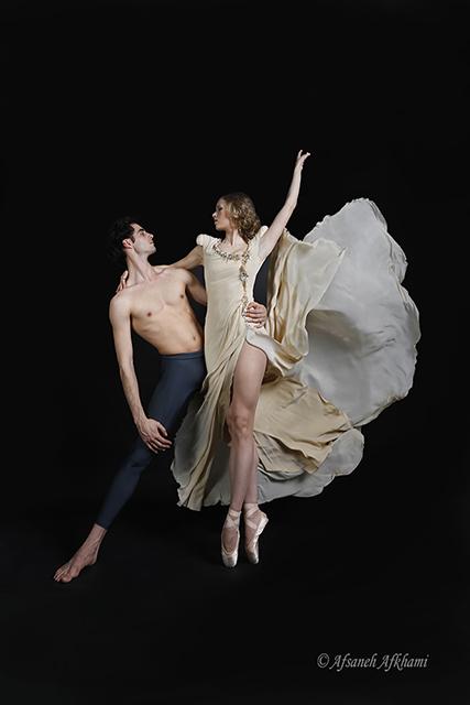 ©-danseuse-danseur-de-lOpéra-Garnier-Photographe-Afsaneh-Afkhami-Couturier-Jean-Doucet-coifeur-Maquilleur-Emile-pour-Angel-Studio