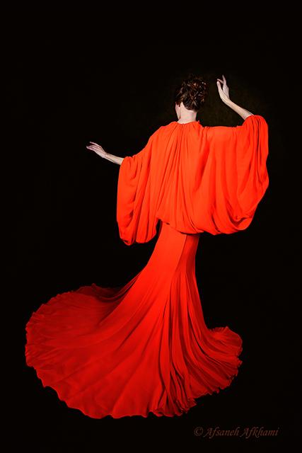 Fanny-Gorse-Danseuse-de-lOpéra-Garnier-Photographe-Afsaneh-Afkhami-Couturier-Jean-Doucet-coifeur-Maquilleur-Emile-pour-Angel-Studio