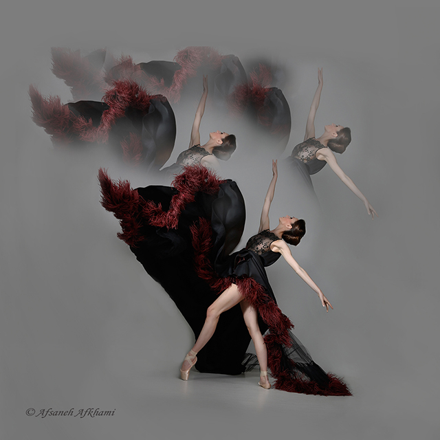 Fanny-Gorse-danseuse-de-lOpéra-Garnier-Photographe-Afsaneh-Afkhami-Couturier-Jean-Doucet-coifeur-Maquilleur-Emile-pour-Angel-Studio-1